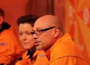 Maurits-Hendriks-183x133-bron-FoodValley