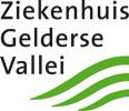 logo-ZGV