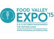 FoodValley Expo2015