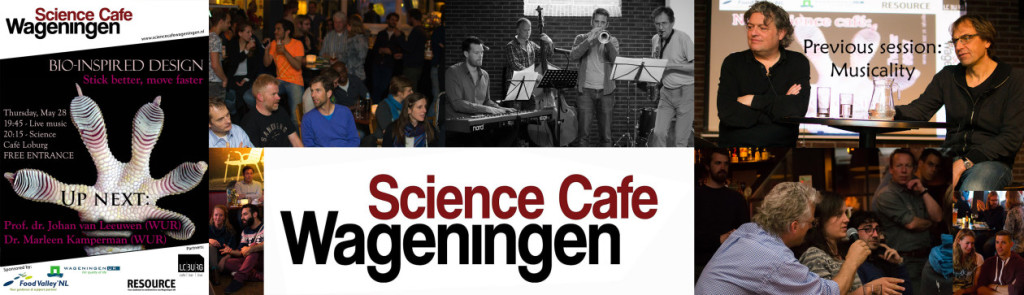 science-cafe-wageningen
