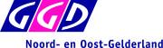 GGD N O-G Logo