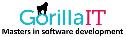 gorillait_logo