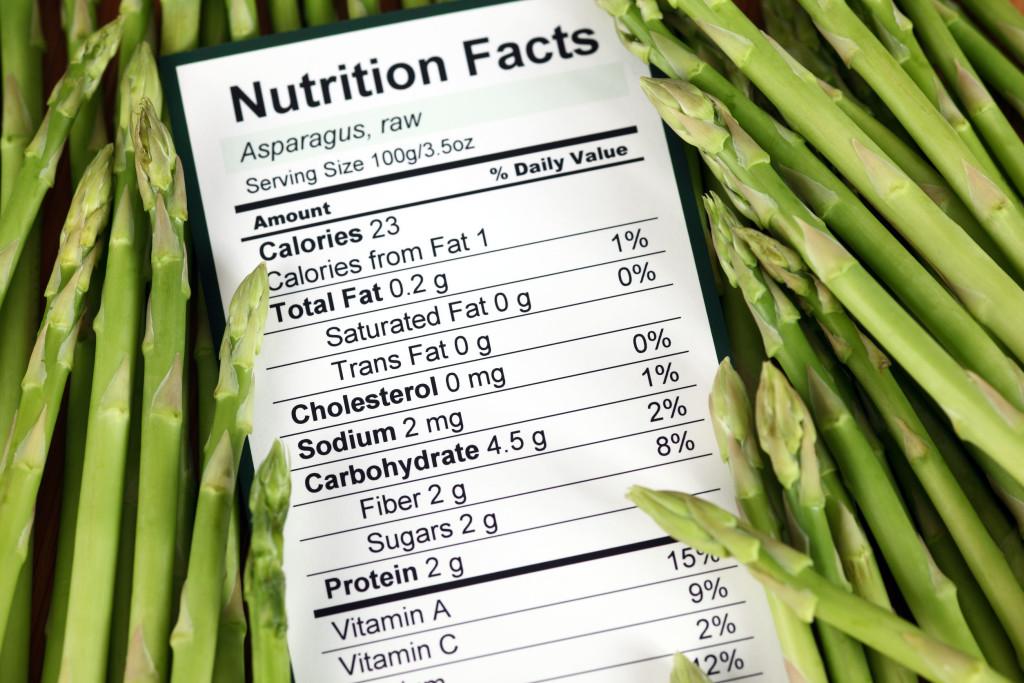 Voeding en dietitiek Eat2Move