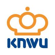 KNWU-partner