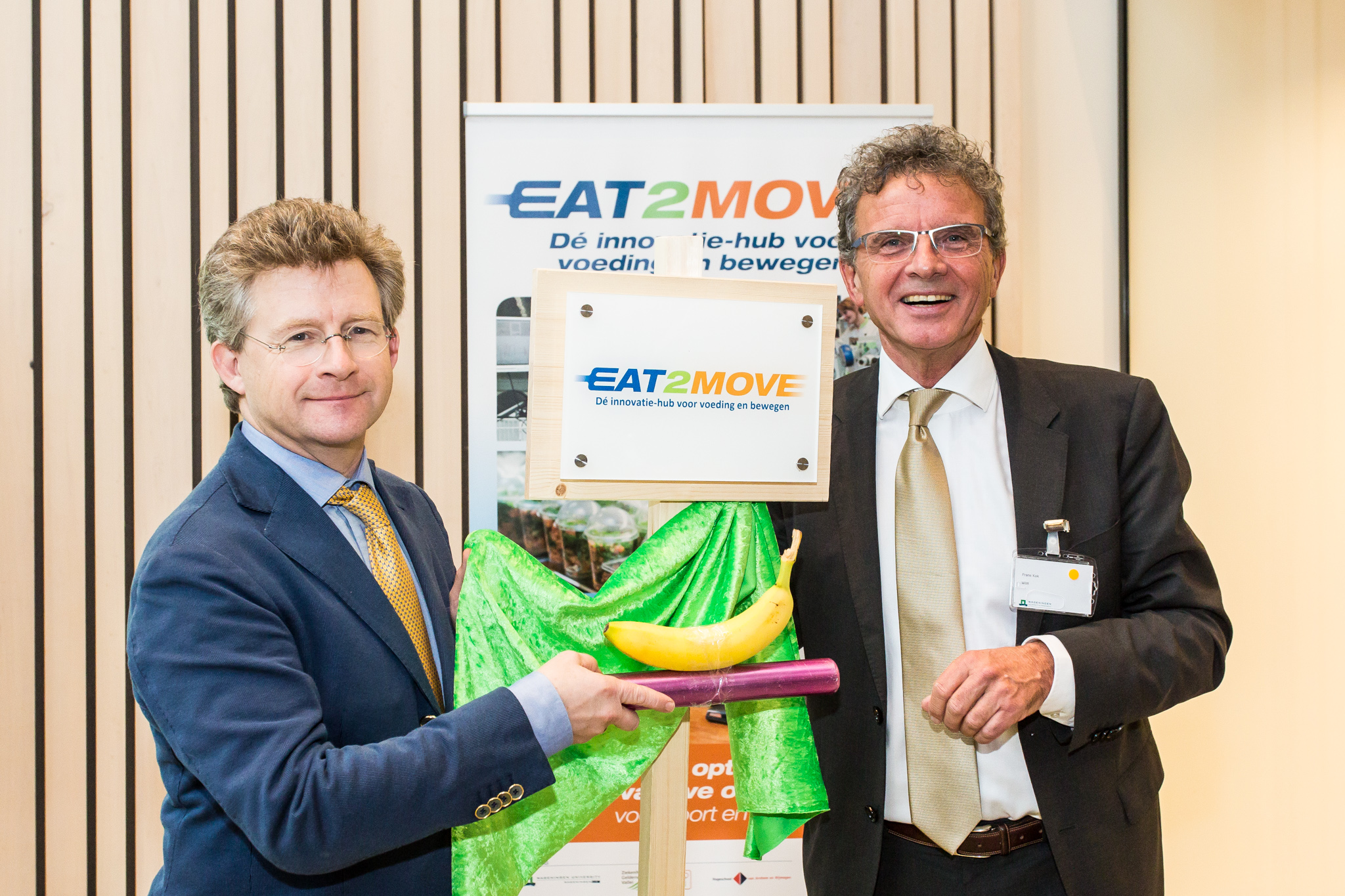 eat2move-start-innovatie-hub-srgb-screen-only-0100
